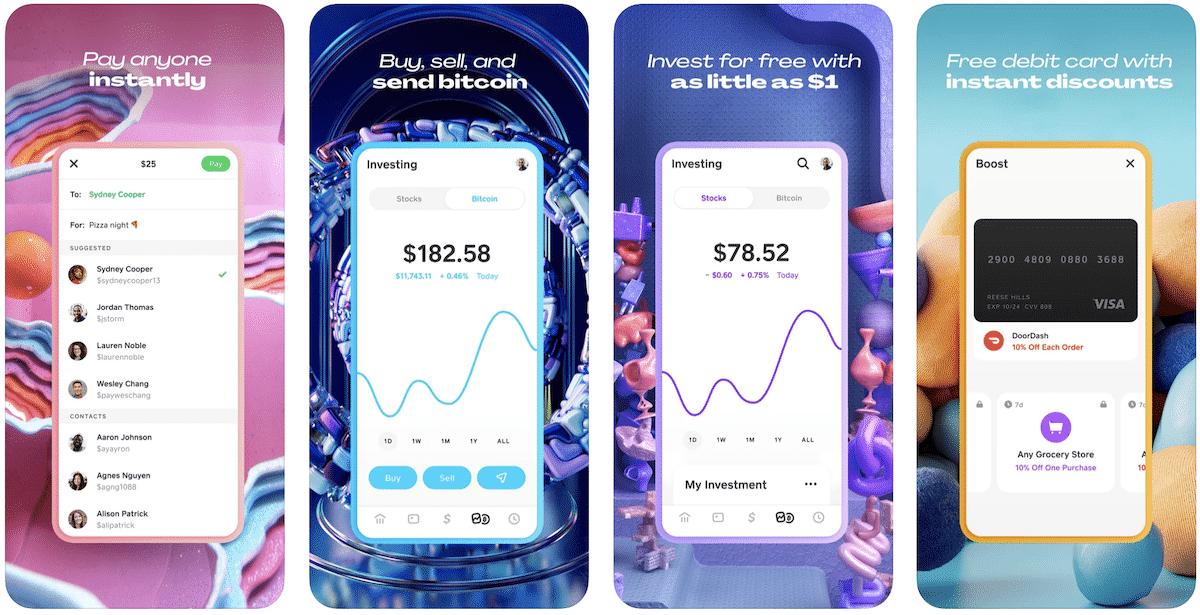 cash app referral