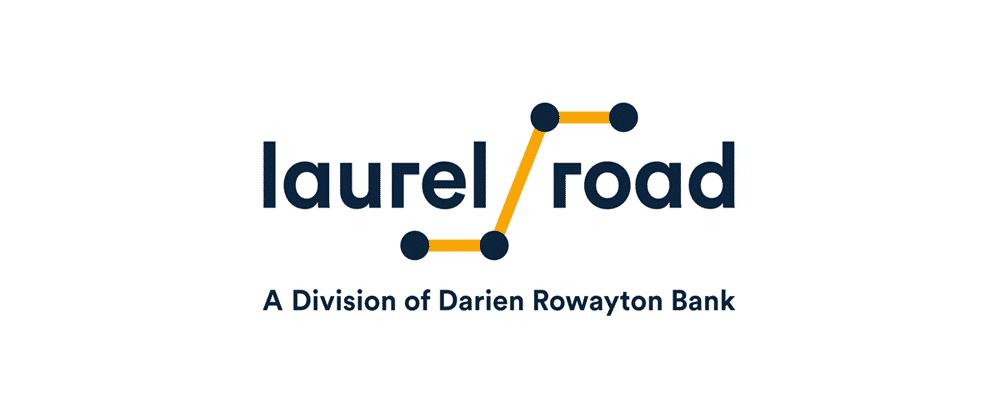 laurel road referral